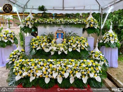 panthachok coffin Watermarked8(2562-04-15-1755)