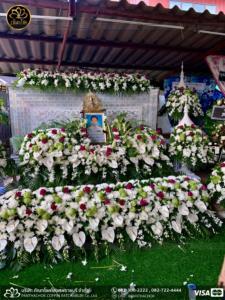 panthachok coffin Watermarked8(2562-04-16-1937)