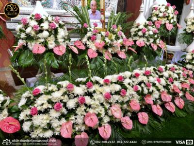 panthachok coffin Watermarked8(2562-04-16-2328)