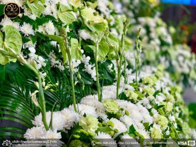 panthachok coffin Watermarked8(2562-04-16-2356)