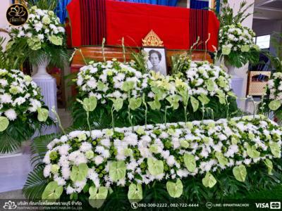 panthachok coffin Watermarked8(2562-04-16-2358)