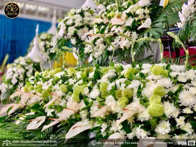 panthachok coffin Watermarked8(2562-04-19-2202)