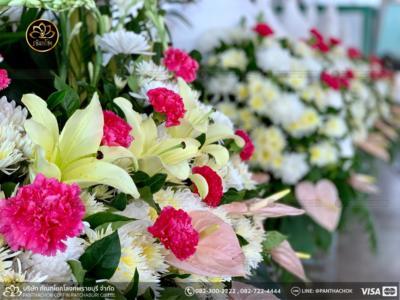 panthachok coffin Watermarked8(2562-04-20-2330)