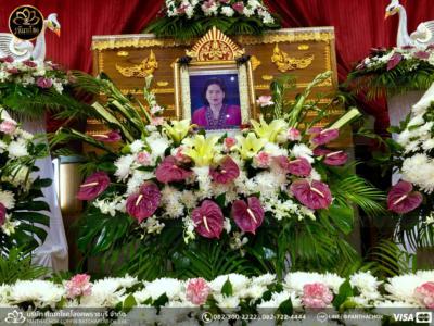 panthachok coffin Watermarked8(2562-04-21-0044)