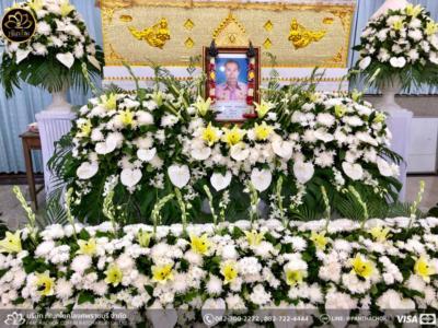 panthachok coffin Watermarked8(2562-04-21-1502)