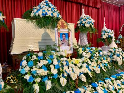 panthachok coffin Watermarked9(2562-02-18-2129)