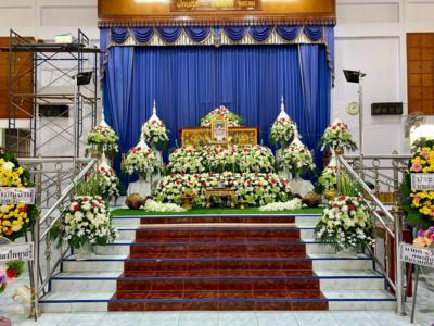 panthachok coffin Watermarked9(2562-02-18-2152)