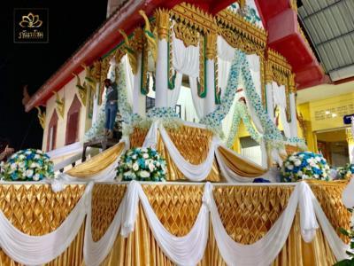 panthachok coffin Watermarked9(2562-02-21-1408)