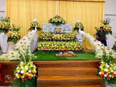 panthachok coffin Watermarked9(2562-02-26-1222)