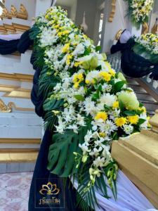 panthachok coffin Watermarked9(2562-02-26-1312)
