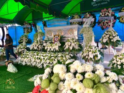 panthachok coffin Watermarked9(2562-02-27-1414)