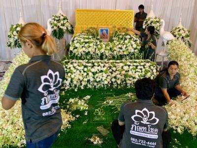 panthachok coffin Watermarked9(2562-03-02-2253)