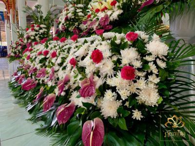 panthachok coffin Watermarked9(2562-03-18-0155)