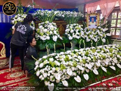 panthachok coffin Watermarked9(2562-03-19-1925)