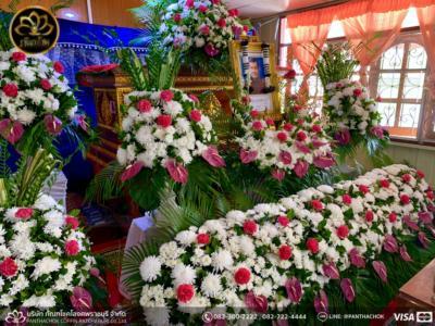 panthachok coffin Watermarked9(2562-03-24-2002)