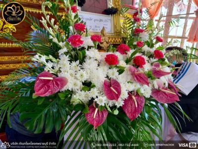 panthachok coffin Watermarked9(2562-03-25-1210)
