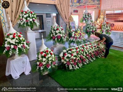 panthachok coffin Watermarked9(2562-04-04-2032)