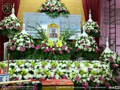 panthachok coffin Watermarked9(2562-04-13-1931)