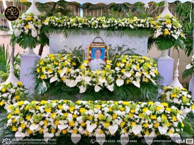 panthachok coffin Watermarked9(2562-04-15-1755)