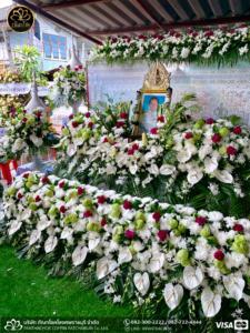 panthachok coffin Watermarked9(2562-04-16-1937)