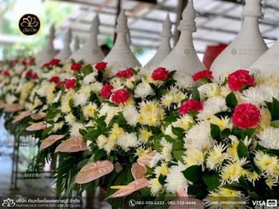 panthachok coffin Watermarked9(2562-04-20-2330)