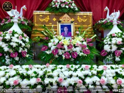 panthachok coffin Watermarked9(2562-04-21-0044)