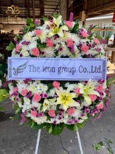 wreath ratchaburi Watermarked1(2562-02-15-1650)
