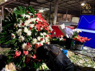 wreath ratchaburi Watermarked10(2562-02-14-2139)