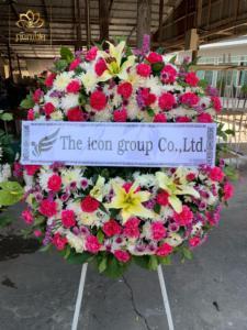 wreath ratchaburi Watermarked10(2562-02-15-1651)