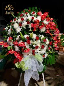 wreath ratchaburi Watermarked11(2562-02-14-2139)