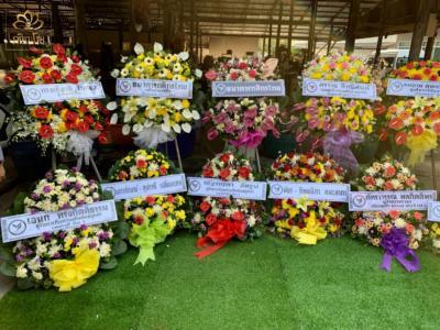 wreath ratchaburi Watermarked17(2562-02-11-1743)