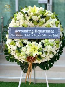 wreath ratchaburi Watermarked2(2562-03-03-1508)