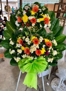 wreath ratchaburi Watermarked25(2562-02-10-1611)-2