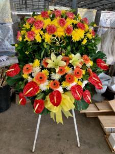 wreath ratchaburi Watermarked44(2562-02-11-1750)