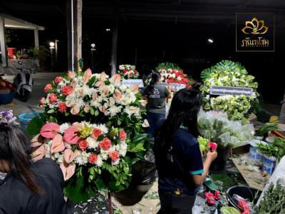 wreath ratchaburi Watermarked6(2562-02-14-2138)