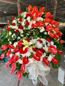 wreath ratchaburi Watermarked6(2562-02-15-1651)