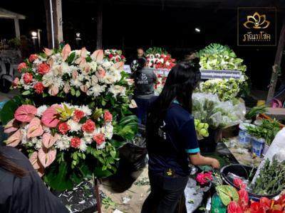 wreath ratchaburi Watermarked7(2562-02-14-2138)-2