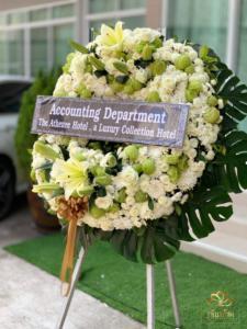 wreath ratchaburi Watermarked8(2562-03-03-1510)