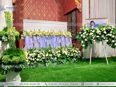 funeral-fw3C94AEB4-592E-4449-842B-CCC825B49A79-(W)